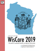 wiscare